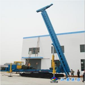 China expasion arm hydraulic preesure step type drop hammer KLB on sale