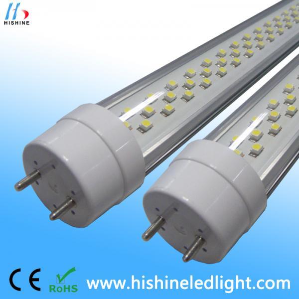 12w 12b 3000k 13000k aquarium t8 led lights for office for sale 90022819