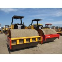 Quality 2002 BOMAG BW24R four tires roller Botswana Senegal Swaziland Guinea Bissau for sale