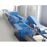 Quality LD20 Three-Roller cold rolling mill for seamless tube for sale