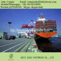 Quality General Trade Agents for Exporting Goods from China for sale