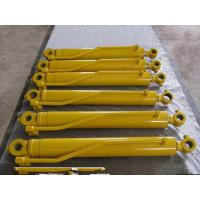 China High Efficienct Electric Hydraulic Hoist Winch Heavy Duty IDT ISO 9001 Approve on sale