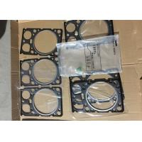 China Heavy Duty Truck Spare Parts VG1500040065 Cylinder Head Gasket For Sinotruk on sale