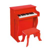 Baby Toy Wooden Piano Of Ec91134144