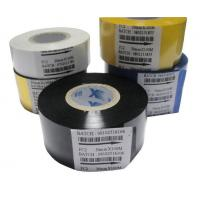 Quality 30mm*100M Hot Stamping Foil To Print Batch-number for sale