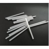 Buy 40mm/45mm/60mm Heat Shrink Tube for Fiber Optic Fusion Splice Protection Sleeves at wholesale prices