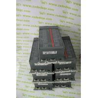 Quality 330104-00-18-10-02-00 for sale