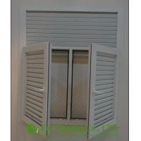 Louver frame window quality louver frame window for sale for Operable awning windows