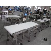 Quality Check Weigher for box CWC-500NS(100g-40kg) for sale