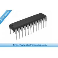 Quality PFC / LLC Controller Power Module Integrated Circuits Power Factor Correction 300 kHz , PLC810PG for sale