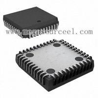 Quality MCU Microcontroller Unit TMS370C742AFNT - Texas Instruments - 8-BIT MICROCONTROLLER for sale
