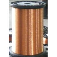 Quality Enamelled Wire for sale
