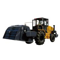 Buy cheap Cold recyclers WB21 road soil stabilizers from wholesalers