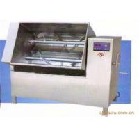 Quality High Efficiency Electric Meat Mixer , 380v Meat Mixer Machine No Bearing for sale