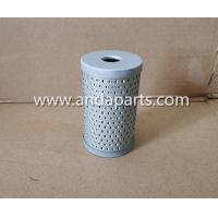 Quality Good Quality Oil Filter For VOLVO 349619 for sale