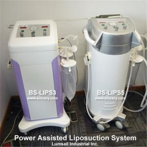 China Ultrasound Cavitation+Vacuum Liposuction machine+Infrared Light+Bipolar RF+Roller Massage Body Slimming Machine on sale