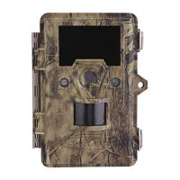 12mp KeepGuard 762NV HD Hunting Video Camera AUTO ISO Super Fast Trigger Time < 0.3 S