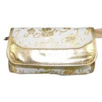 China Flora Print Cosmetic Bags (KM00195IP. 73) on sale