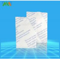 China Calcium Chloride Powder Desiccant on sale
