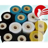 Buy cheap TOP quality foam ink roller from wholesalers