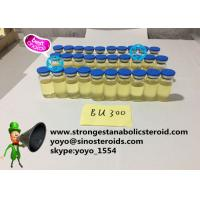 dianabol injectable (oil based)