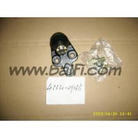 Quality TOYOTA COROLLA Ball Joint 43330-29135,4333029135 for sale