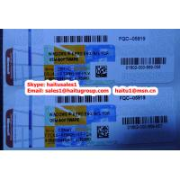 Quality (500pcs/lot) COA label Windows 8 Professional with original OEM FPP key for sale