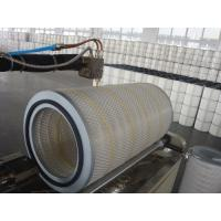 Quality Air Gas Vent Filter Element for sale