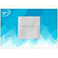 Quality Absorbent Hydrophilic Gauze Bandage Roll , Soft Sterile Gauze Sponges for sale
