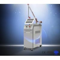 Quality Professional Laser Tattoo Removal Machine on sale for sale