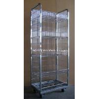 Quality Rolling Container (R052K) for sale