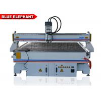 Quality 3D relief / doors / cabinets making cnc woodworking machine cnc router machine for sale