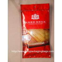 Quality Cuban Cigar Packaging Poly Bags With Humidifier System To Keep Cigars Fresh for sale
