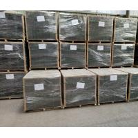 Best Price Magnesite Chrome Refracotry Brick for Glass Kiln Furnace