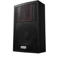 China RF10 series club engineering speaker on sale