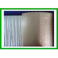 Reflective roofing materials quality reflective roofing for Which insulation is better