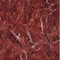 China 2014 Hot sale red color marble tile on sale
