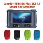 Quality 100% Original Lonsdor K518ISE Key Programmer Plus SKE-LT Smart Key Emulator for sale