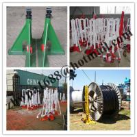 Quality new type jack Towers,Screw Jacks,sales Cable Drum Jacks for sale