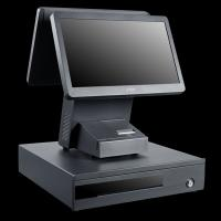 """China BUSIN 15.6"""" Touch Screen POS TE6-R6+ on sale"""