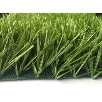 Sport grass decorative artificial wheat grass artificial for Artificial grass decoration