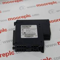 China General Electric Turbine Control IS215UCVEH2A F PLC Module  stable quality on sale
