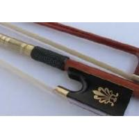 China Popular Carbon Fiber Cello Bow (JH045) on sale
