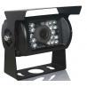 Buy cheap High definition 30FPS 1.2Mega Pixels Sensor Spy cam 2.4''screen Dual Channel Car from wholesalers