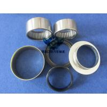 Buy cheap peugeot 306 repair kit bearing KS559.08 from wholesalers