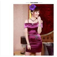 Cheap clothes good quality online