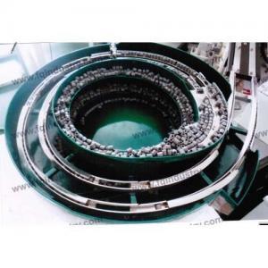 Quality Vibratory bowl feeder for sale