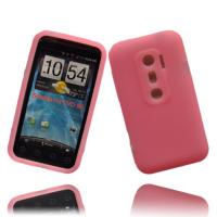 Quality Classic fashion hot TPU mobile cases for iphone 4/many colors available for sale