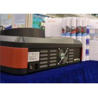 Permethrin Double Beam Spectrophotometer Feed Detection With USB Interface