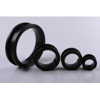 Buy cheap Molded Rubber Gasket from wholesalers